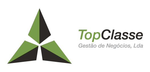 TopClasse